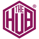 The HUB® - Entertainers Software
